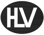 Hierros La Vega Logo